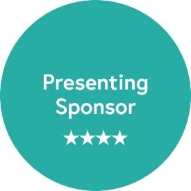 Presenting_Sponsor_image.jpg