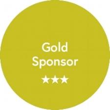 Gold_Sponsor_image.jpg