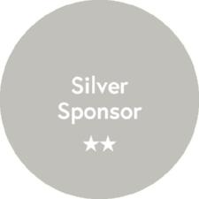 Silver_sponsor_image.jpg