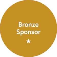 Bronze_sponsor_image.jpg
