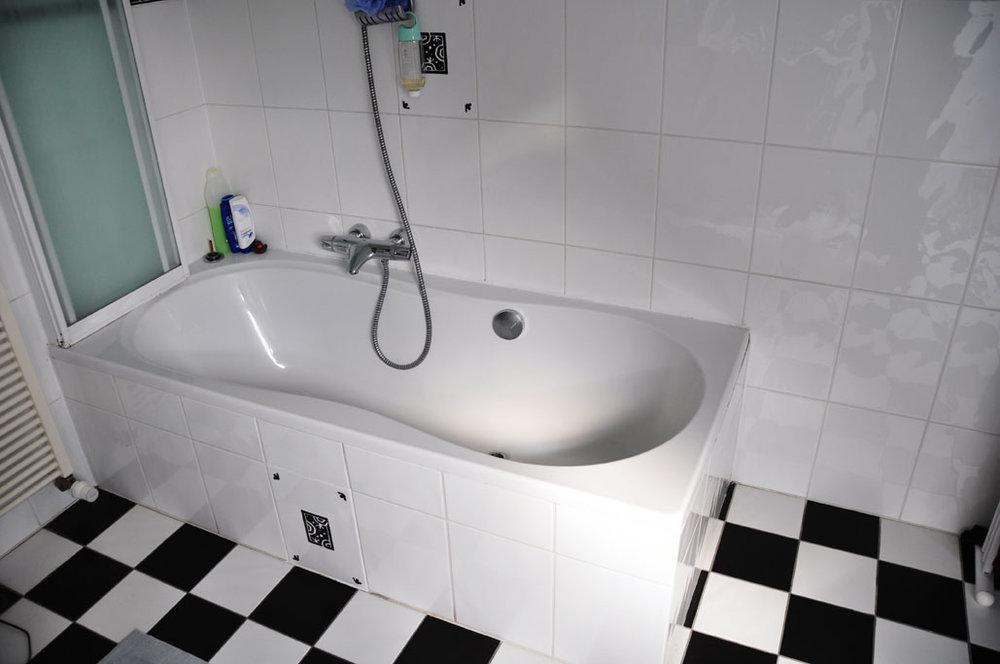 badkamer1.jpg