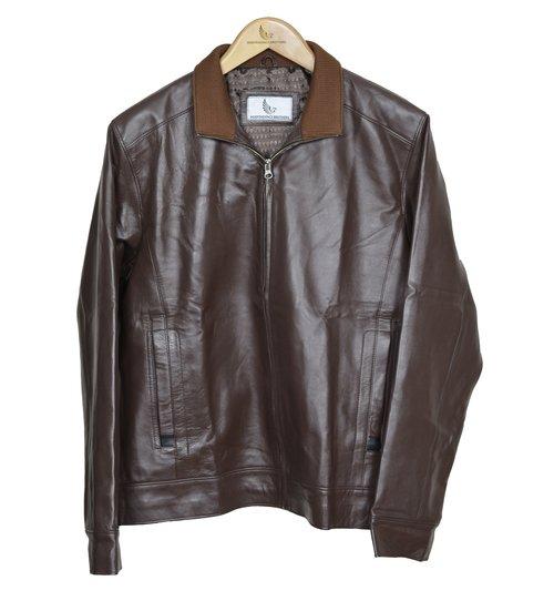 Minimalist+Bomber+Front+Leather+Jacket.jpg