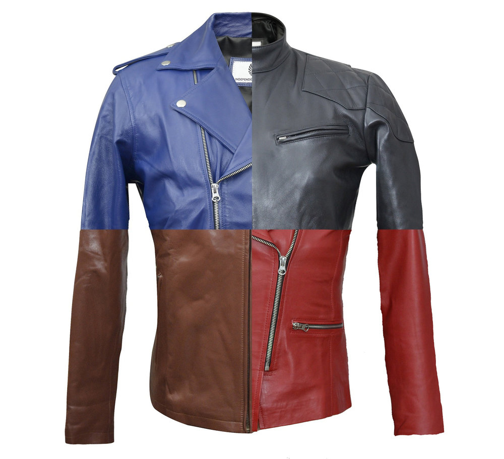 Your+Custom+Leather+Jacket+Design.jpg