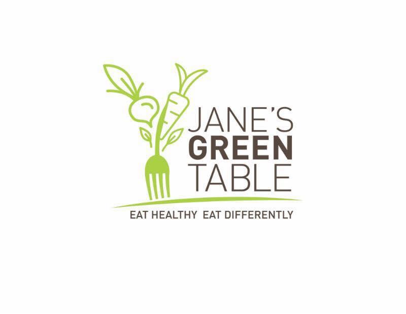 janes green table.jpg