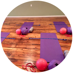 BALANCED Pilates Rounds_Foundational.png