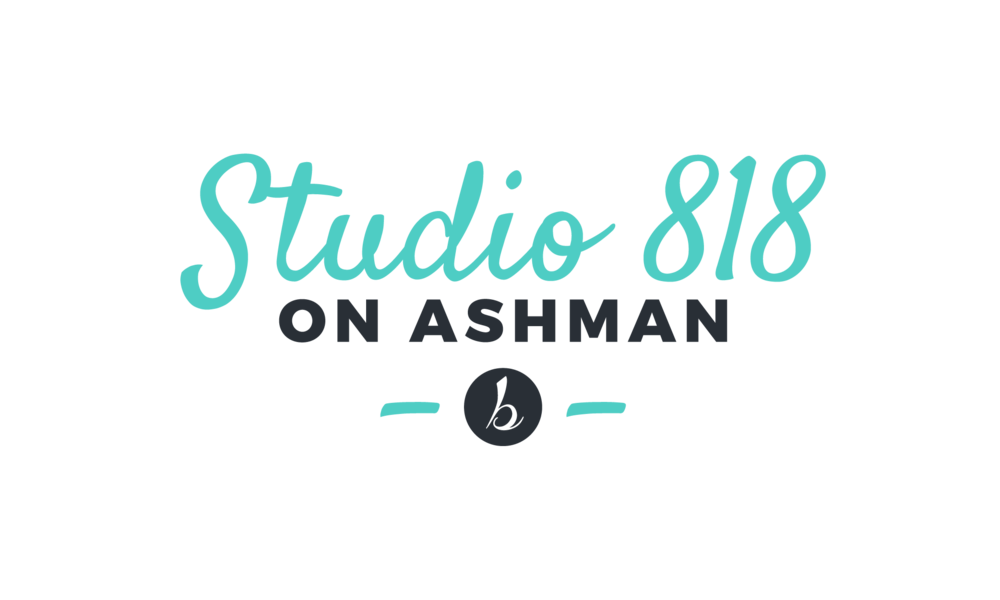 Studio 181 logo_Studio blue and navy.png