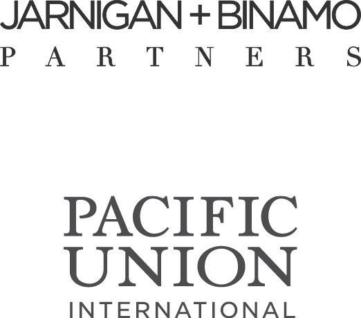 JB Pacific Union.png