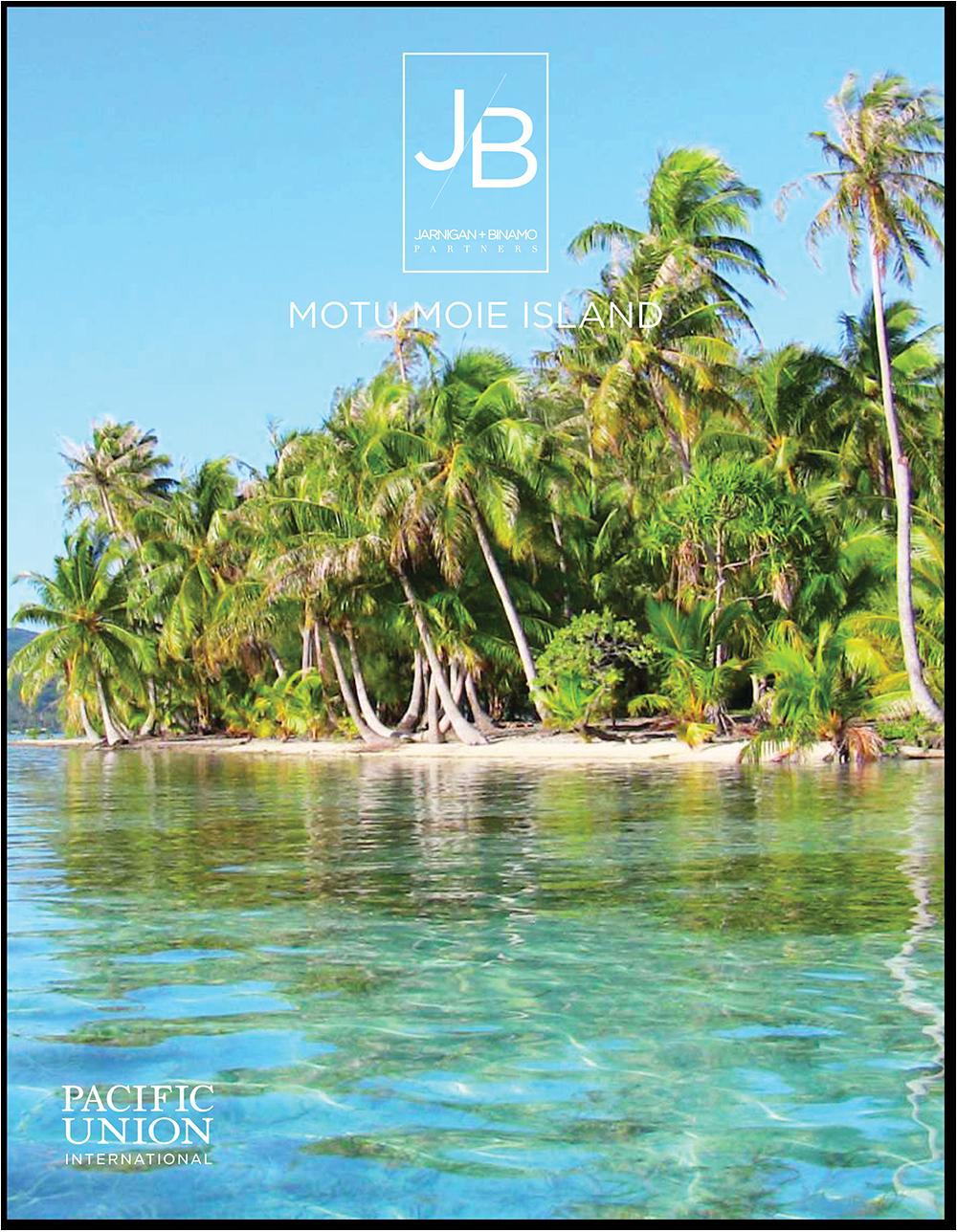 Motu Moie Magazine Thumbnail 1000px.png