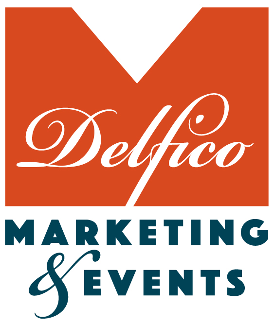 M Delfico Marketing & Events