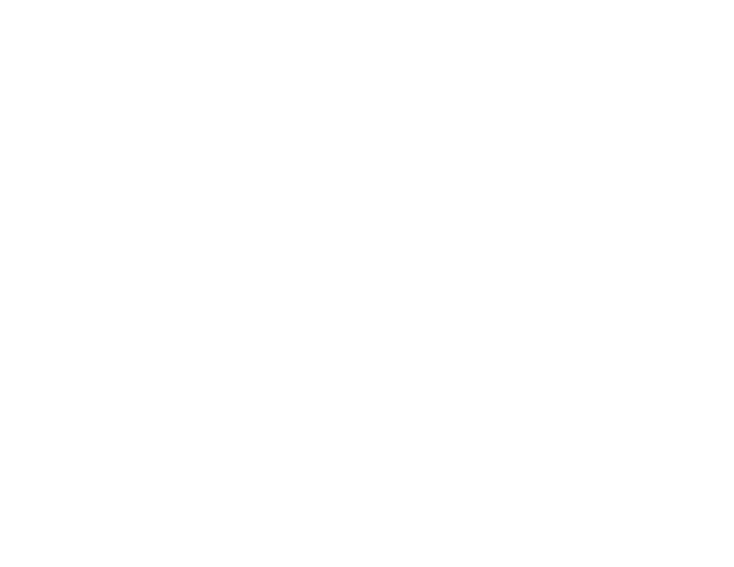 Rainforest Tilapia