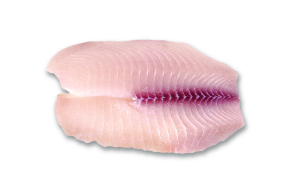 Tilapia Fillets copia.jpg
