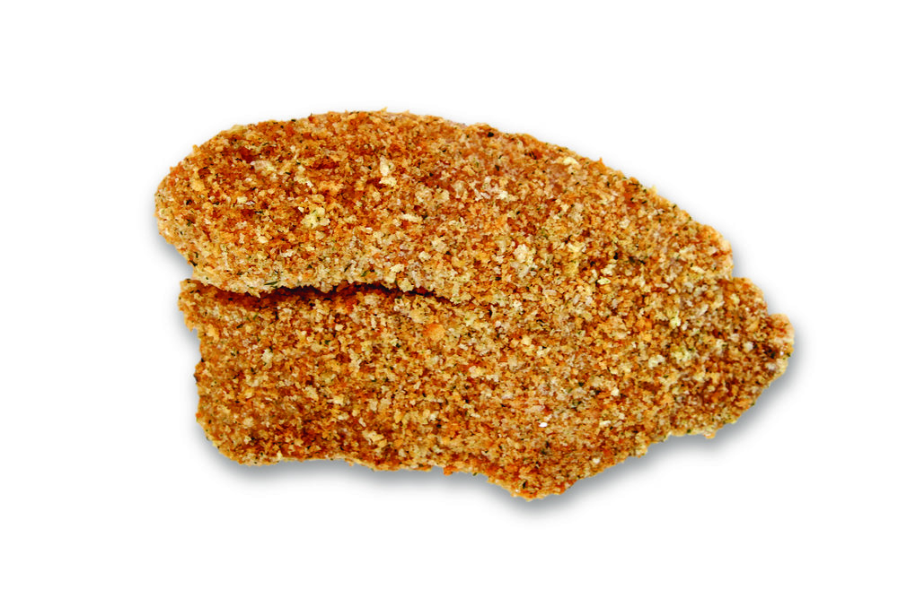 Tilapia breaded fillets.jpg