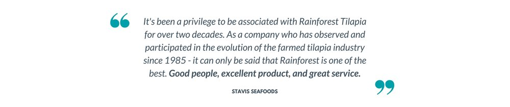 rainforest tilapia review - stavis seafoods.jpg