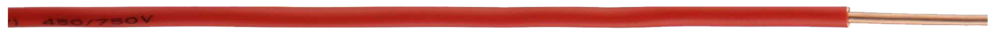 Red Wire_Solid Core.png