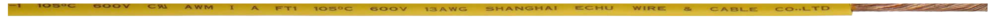 Yellow Wire_Thin.png