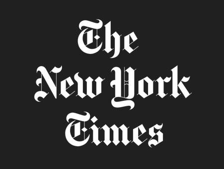 JF_Thumbnails_NYT.jpg