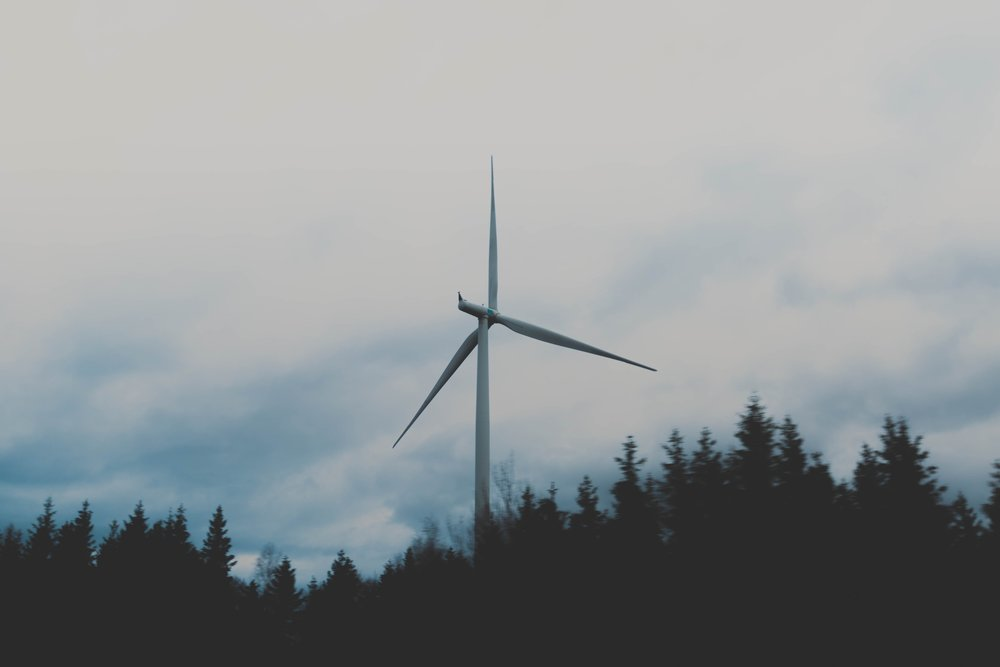 wind turbine 10 nov 2016 A.jpg
