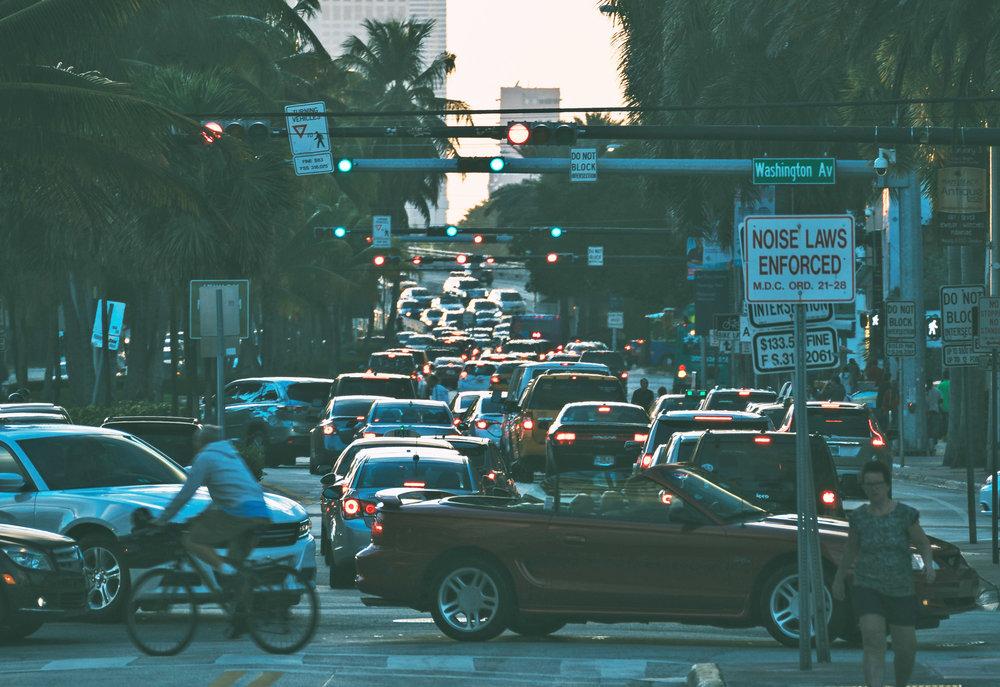 traffic 8 March 2017 C copy.jpg