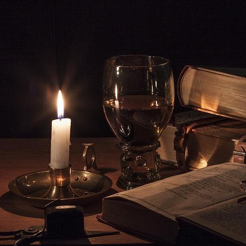 1-pieter-claesz--stilllife-with-lit-candle-levin-rodriguez.jpg