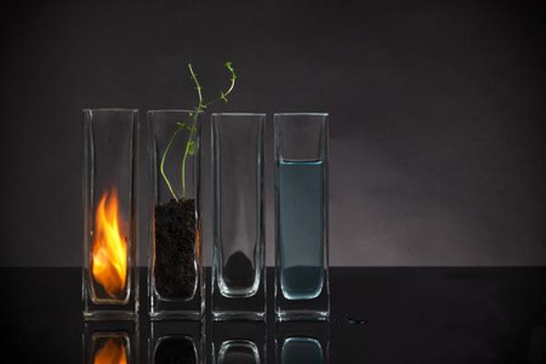 Four Elements Glasses 2.jpg