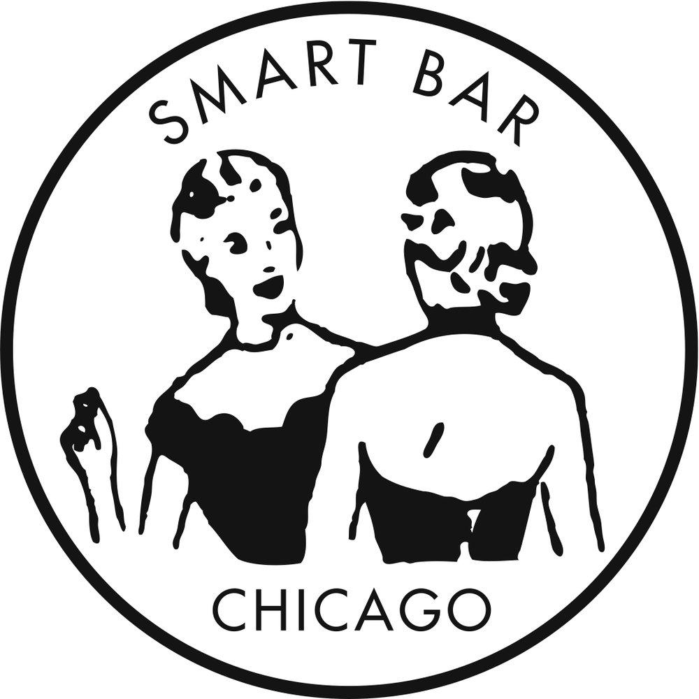 Smartbar logo.jpg