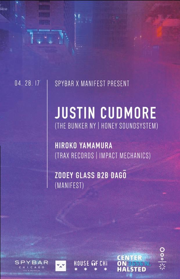Justin Cudmore flier.jpg