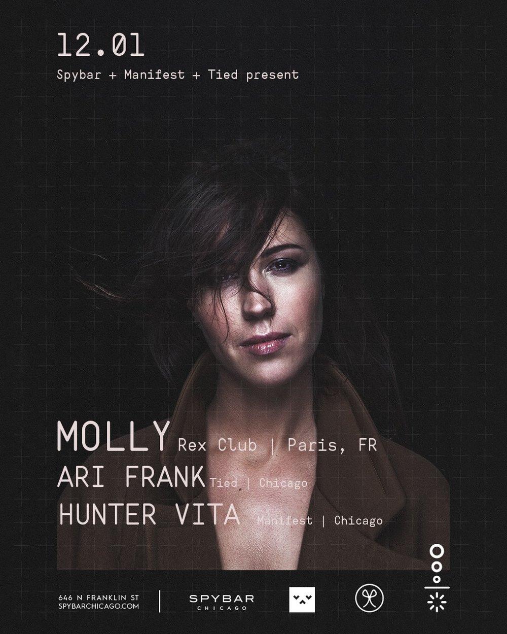 Molly Flier.jpg