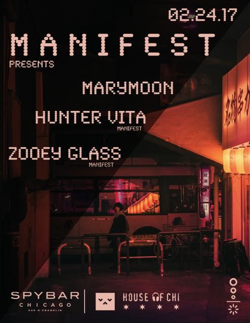 Manifest Marymoon.jpg