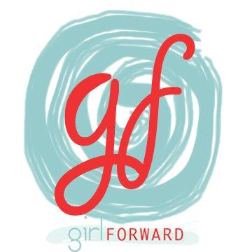 GirlForwardLogo-51674db2c2639.jpg
