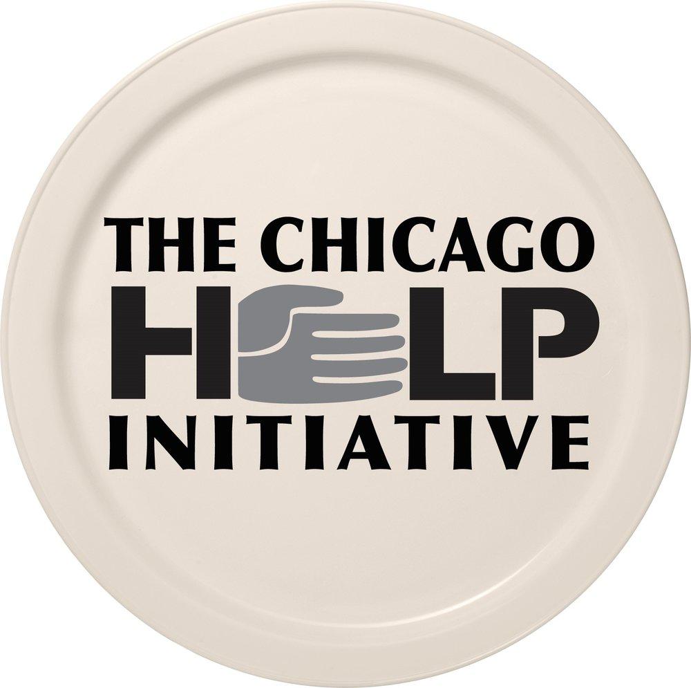 CHI Logo.jpeg