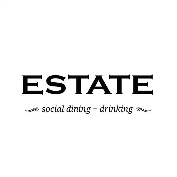 Estate logo.png