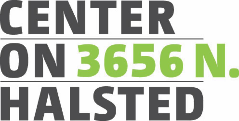 Center on Halsted Logo.png