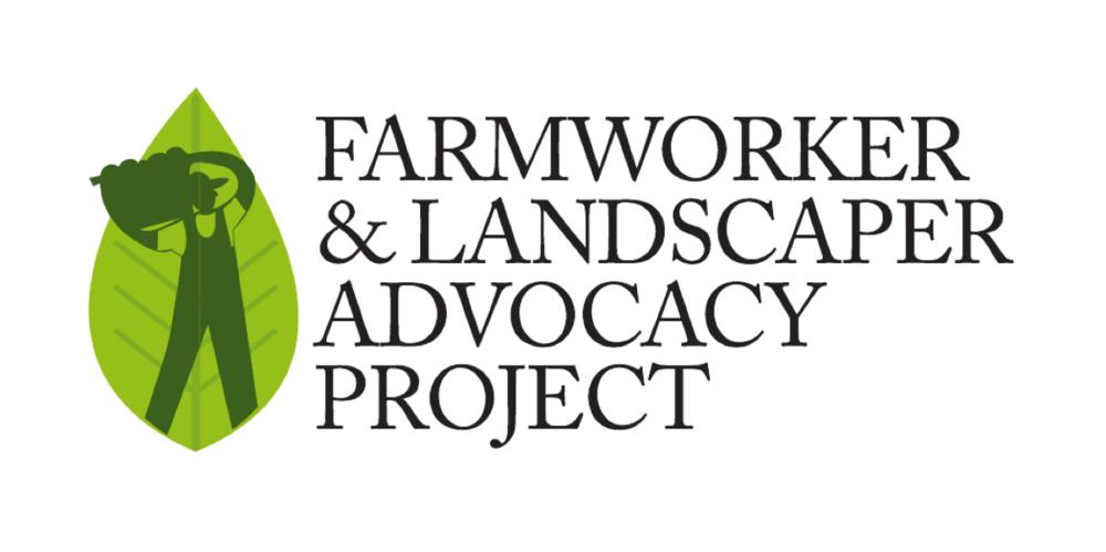 FLAP logo.png