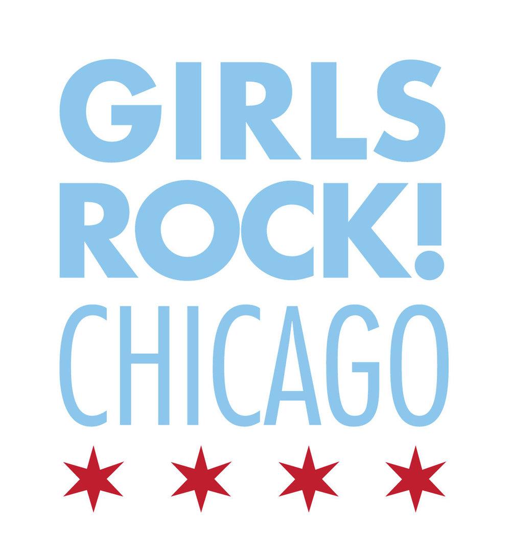 Girls Rock! Logo.jpg