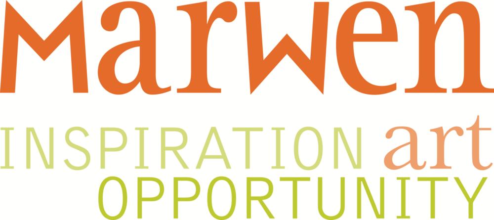 Marwen logo.png