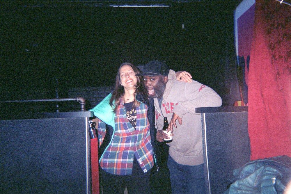 Mindy and Brandon.jpg