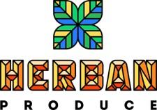 Herban_RGB+Small.jpg