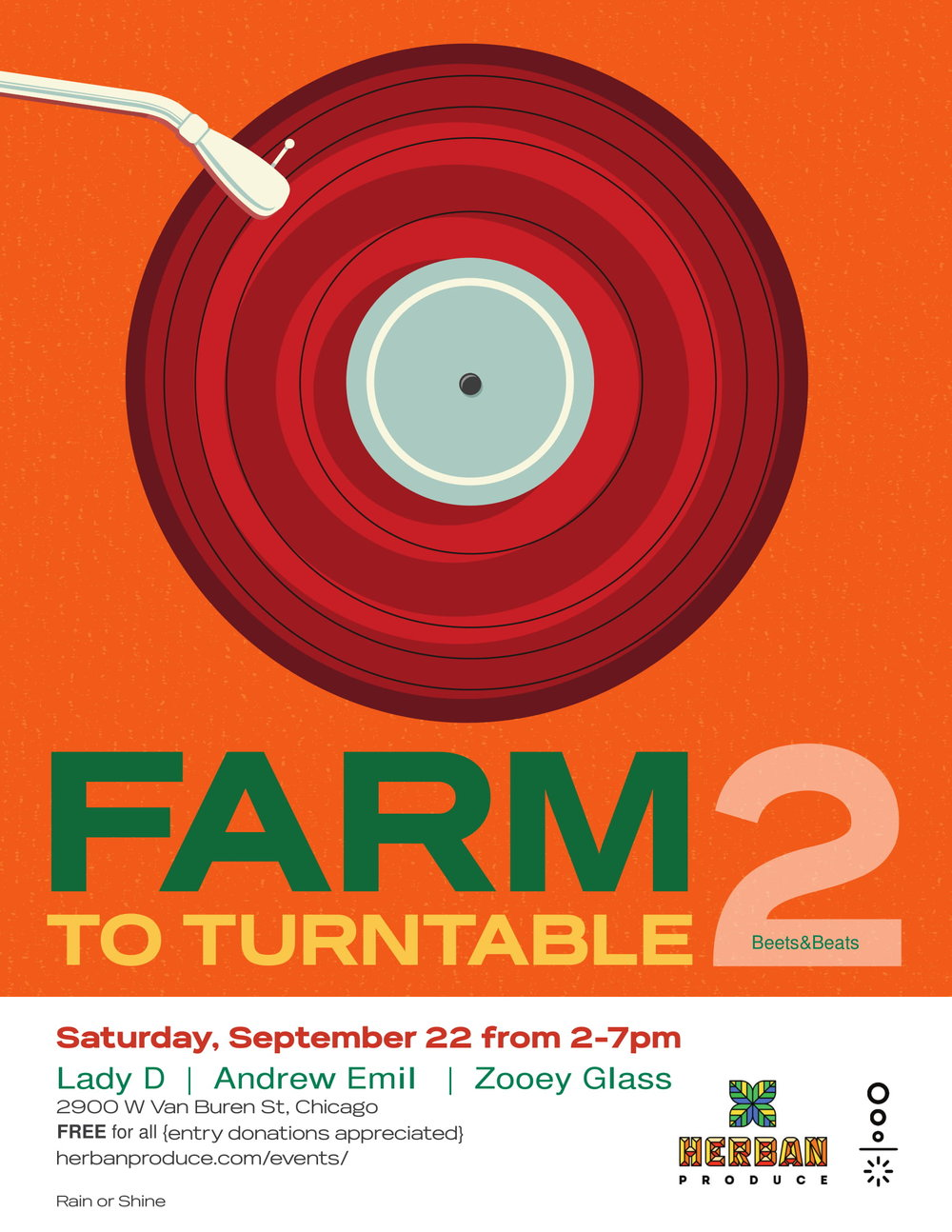 Farm-to-Turntable-Flyer 2 Final-1.jpg