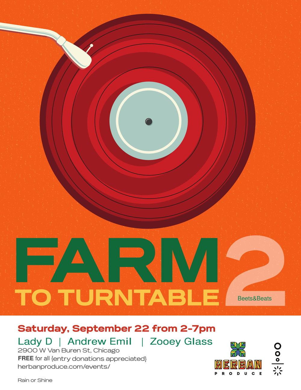 Farm-to-Turntable-Flyer 2 Final-1.jpg