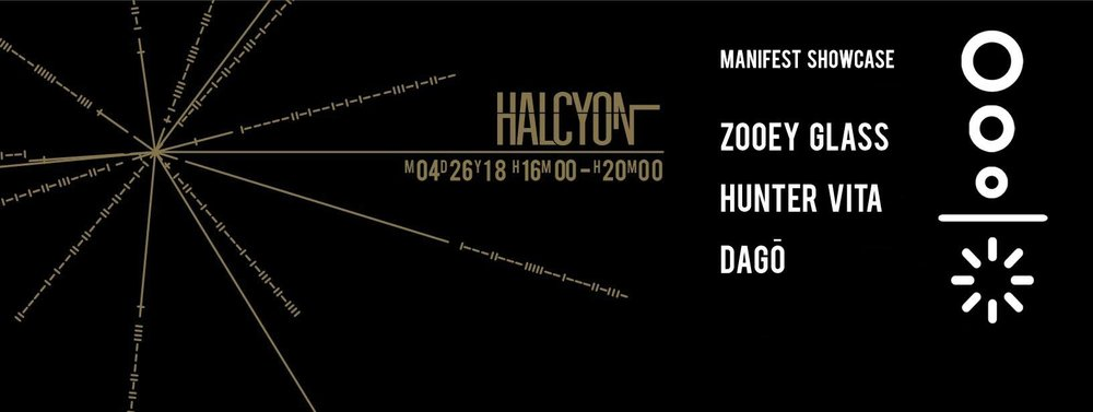 halcyon new york.JPG