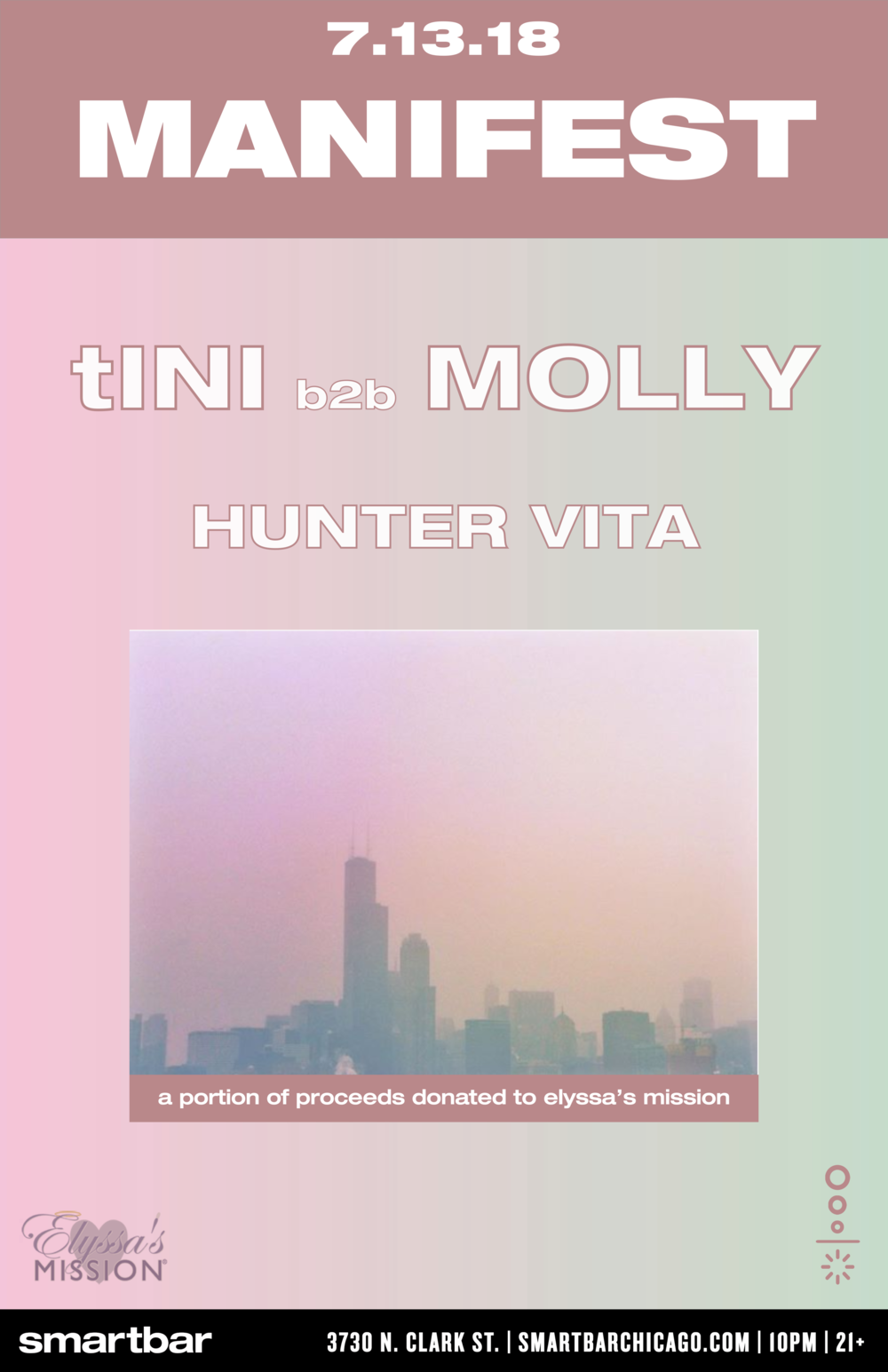 tini molly final .png