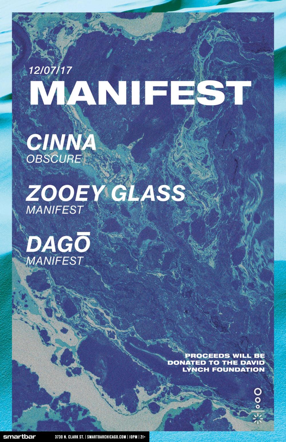 Manifest 12.7.png