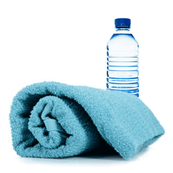TowelWaterbottle02.png