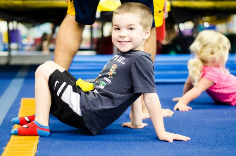 garnet-valley-gymnastics-preschool-school-year-program-768x509.jpg