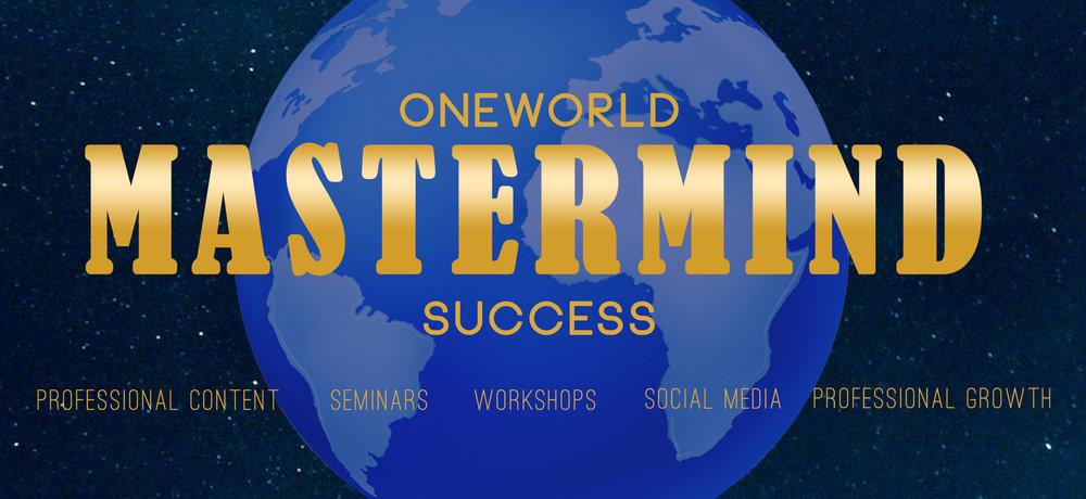 oneworld banner.jpg