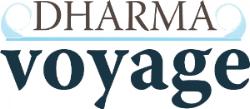 DV-Logo.png