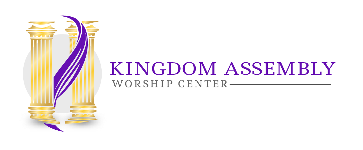 Kingdom Assembly Worship Center