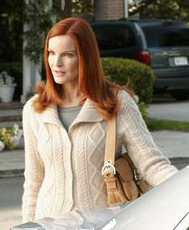 5.Marcia Cross in Qi Sweater.jpg