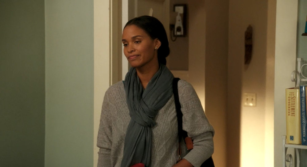 9.Joy Bryant in Qi Sweater.jpg