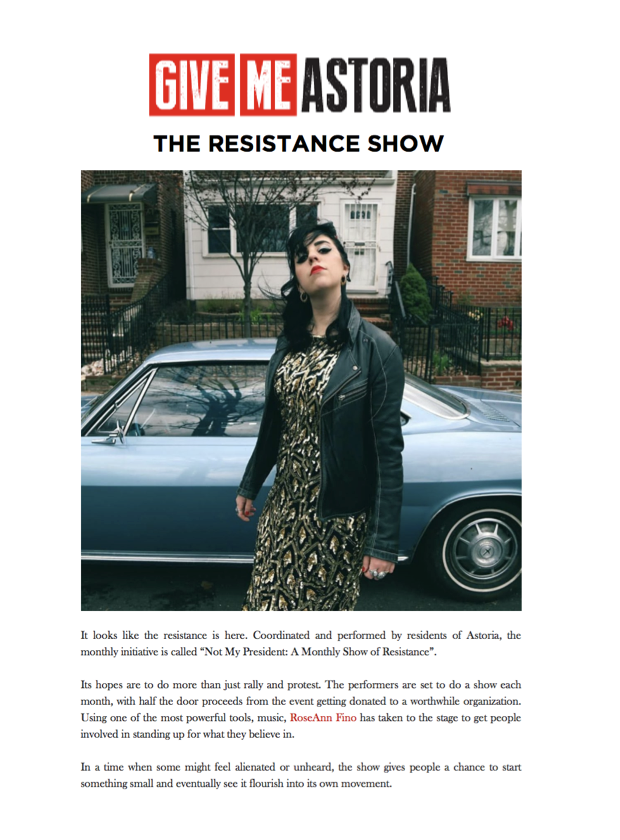 26.Ro Fino-Monthly Resistance Show in Give me Astoria.png